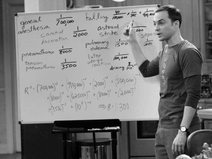 Основные правила идеальной презентации